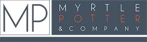 Myrtle Potter & Company